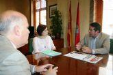 Más de 300 personas han participado en el Programa Activa en el municipio de Alcantarilla