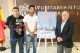 Mazarr�n alberga este fin de semana el XLVI Campeonato de España de Pesca Deportiva