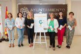 La Junta Local de la AECC organiza la I Semana por la Vida