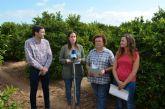 La V Jornada de Mujer Rural volverá a reivindicar el papel de la mujer en el medio rural y agrario