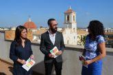 La concejalía de Cultura arrancó el curso con los talleres de Teatro, Danza y Pintura