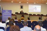 Los ciudadanos se suman con sus propuestas al Plan Estratégico 'San Javier, horizonte 2022. Una ciudad viva'