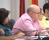 El PSOE de Torre Pacheco exige la dimisión inmediata de Fina Marín