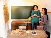 Nueva cueva temática en el entorno turístico Medina Nogalte