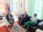 El gobierno socialista de Pedro Sánchez derogará la reforma laboral e impulsará programas de empleo para jóvenes, mujeres y mayores de 45 años