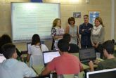 Educación invertirá 144.443 euros para mejorar el IES 'Manuel Tárraga Escribano' de San Pedro del Pinatar