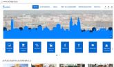 La nueva página web del Ayuntamiento de Alcantarilla ya se encuentra a disposición de los ciudadanos