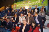 El Lorca Deportiva se proclama campeón de la Copa Federación al vencer a la EF Alhama (2-1)