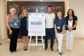 La asociaci�n MABS invita a participar en su carrera solidaria contra el c�ncer