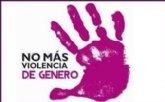 El Ayuntamiento condena enérgicamente dos nuevos casos de violencia de género en España: Pontevedra y Fuengirola