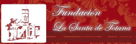 Carmen Navarro, Serafin Rios and Juan Valero will be the patrons of the Holy Foundation designated by the city of Totana