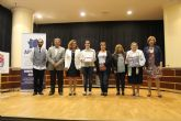 'Navegado' de Clarisa Gesto gana el II Concurso de Relato Corto organizado por AFEMAR