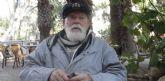 Ha muerto el gran actor archenero Ramón Centenero a los 88 años de edad