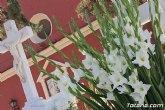 El Ayuntamiento autoriza la venta de flores durante la jornada del 31 de octubre a los cultivadores de flores