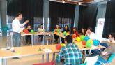 En marcha los talleres de activación para el empleo dirigidos a jóvenes