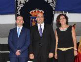 El PSOE solicita la convocatoria inmediata de la Junta de Portavoces