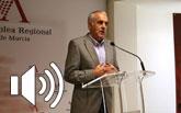El PSOE pide la construcción del cuarto aulario en el IES Prado Mayor de Totana