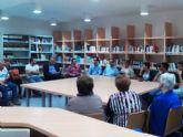 Plazo para presentar candidaturas a las elecciones de Alcalde-Pedáneo y la Junta Vecinal en la pedanía de El Paretón-Cantareros