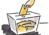 La semana próxima se expondrá el censo electoral