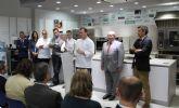 Cocineros Estrella Michelin asesorarán al Grado en Gastronomía de la UCAM