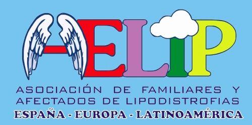 AELIP entregará sus premios 2015 en el transcurso de la comida solidaria que tendrá lugar el próximo 8 de noviembre