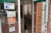 CEDETO mantiene abierto el plazo para crear una 'Bolsa de Empleo' para la futura selección de trabajadores