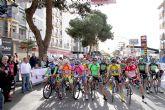 Ocho pruebas ciclistas congregar�n a m�s de 2300 corredores