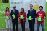 La Fundación Séneca saca la ciencia a la calle en la XIV edición de la Semana de la Ciencia y la Tecnología de la Región de Murcia