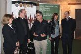 La Asociación Merklin de Amigos del Órgano organiza un ciclo de conciertos en la Catedral