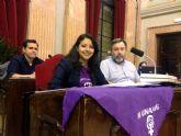 Aprobada una enmienda de Cambiemos Murcia para la eliminación de la tasa por el informe de reagrupación familiar