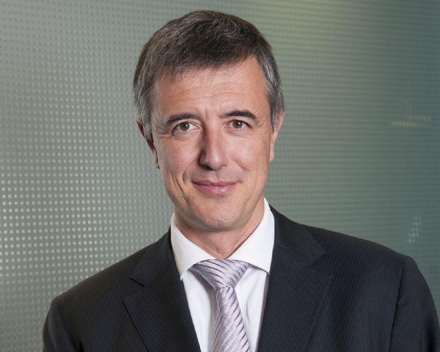 Seis abogados de Garrigues en Murcia, entre los mejores del país - 1, Foto 1