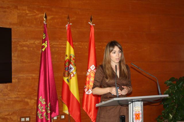 El Ayuntamiento de Murcia controlará el ruido generado por el ocio en las calles más céntricas de la ciudad - 1, Foto 1