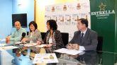 ´De tapas en Caravaca´ se celebra del 5 al 29 de noviembre con 33 locales de hostelería participantes