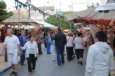 San Pedro del Pinatar celebra la 'Noche de Brujas'
