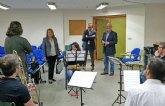 Educación refuerza las enseñanzas artísticas superiores de música a través del Conservatorio Superior ´Manuel Massotti Littel´
