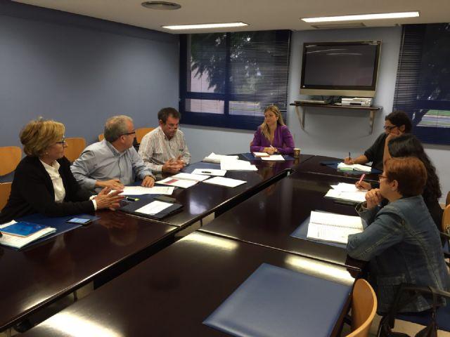 Murcia ya cuenta con una Comisión de Bienestar Animal - 1, Foto 1