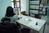 El censo electoral para la convocatoria de elecciones generales del 20-D queda expuesto desde hoy y hasta el 9 de noviembre