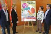 Más de 130 comercios participan en la VIII Feria Outlet Murcia