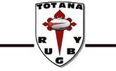 El Club de Rugby de Totana venci� a domicilio al XV Murcia B