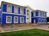El Consejo Municipal de Participaci�n Ciudadana se celebrar� el mi�rcoles, d�a 18 de noviembre, por vez primera en esta legislatura