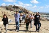 Medio Ambiente retira más de 500 toneladas de lixiviados del vertedero de Abanilla