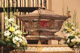 El Museo nos propone en noviembre conocer los enterramientos de la Catedral