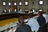 La Agencia Tributaria de la Región gestionará la gestión de tasas e impuestos municipales