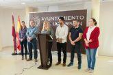 Aprobadas mejoras por valor de 138.000 euros para el entorno de San Andr�s y Cañada de Gallego