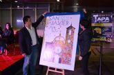 La Ruta de la Tapa adelanta las fiestas patronales en honor a San Francisco Javier