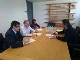 Una sentencia firme obliga al Consistorio a pagar 720.000 euros