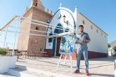Bolnuevo celebra sus fiestas del Milagro del 13 al 22 de noviembre
