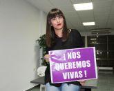 6 son las mujeres asesinadas esta semana por violencia machista en este país