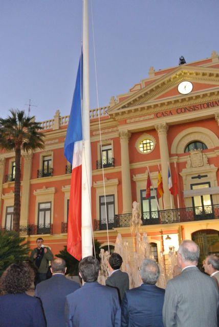 Murcia dice sí a la libertad - 4, Foto 4