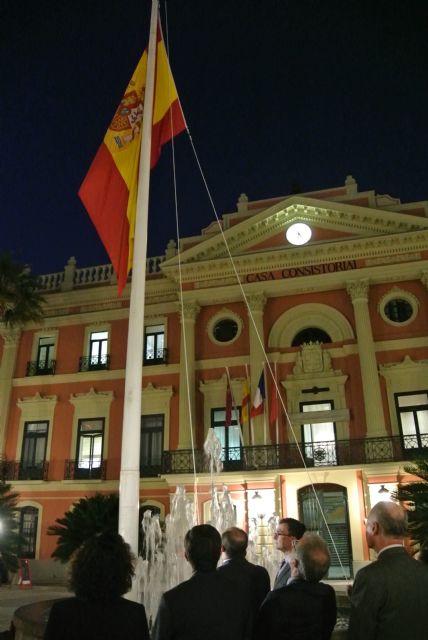 Murcia dice sí a la libertad - 5, Foto 5